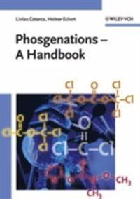 Phosgenations