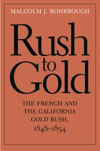 Rush to Gold