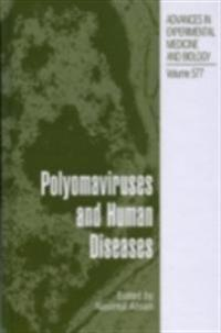 Polyomaviruses and Human Diseases