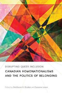 Disrupting Queer Inclusion