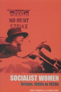 Socialist Women