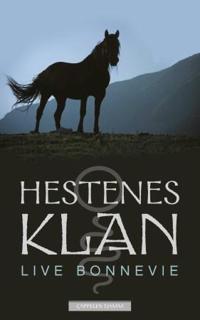 Hestenes klan - Live Bonnevie   Ridgeroadrun.org