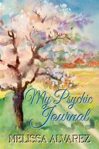My Psychic Journal