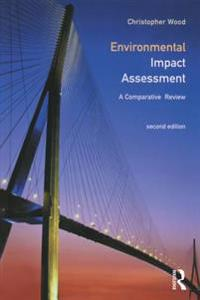 Environmental Impact Assessment