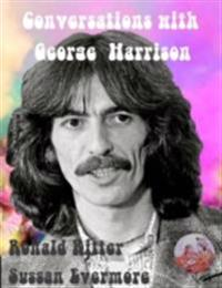 Conversations With George Harrison: End of the Line