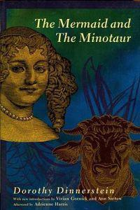 The Mermaid and the Minotaur