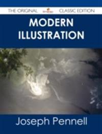 Modern Illustration - The Original Classic Edition