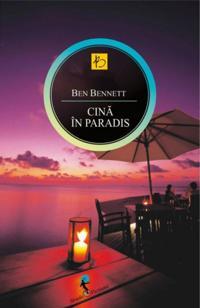 Cina in paradis