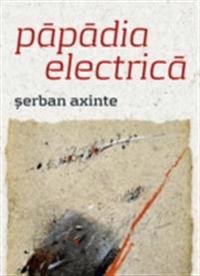 papadia electrica