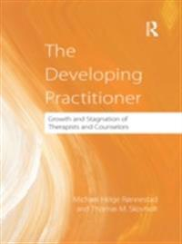 Developing Practitioner