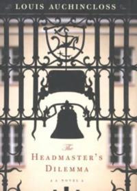 Headmaster's Dilemma