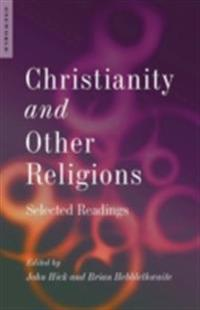 Christianity and Other Religions