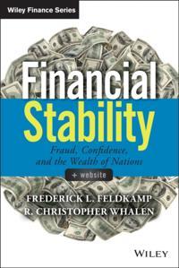 Financial Stability, + Website