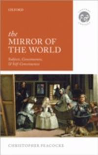 Mirror of the World: Subjects, Consciousness, and Self-Consciousness