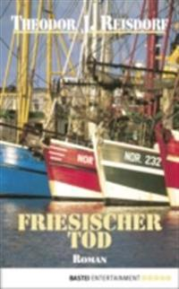 Friesischer Tod