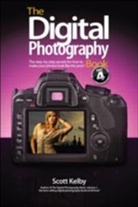Digital Photography Book, Part 4