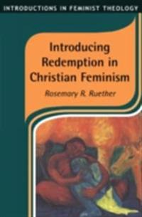 Introducing Redemption in Christian Feminism