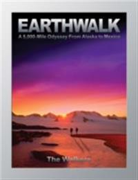 Earthwalk