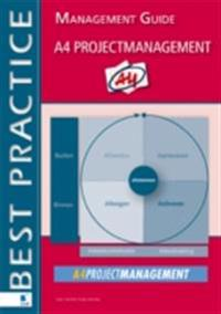 A4-Projectmanagement – Management Guide