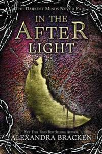 In the Afterlight (a Darkest Minds Novel): A Darkest Minds Novel
