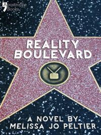 Reality Boulevard