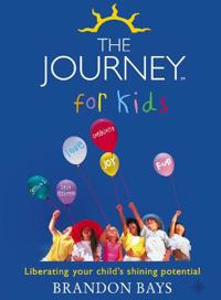 Journey for kids - liberating your childs shining potential