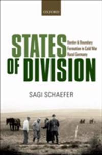 States of Division