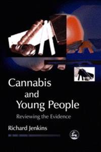 Cannabis and Young People