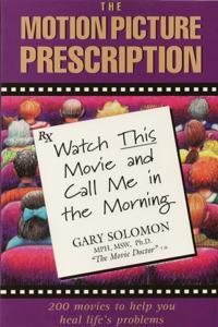 Motion Picture Prescription