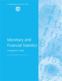 Monetary and Financial Statistics: Compilation Guide