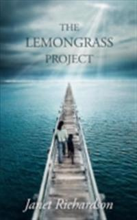 Lemongrass Project