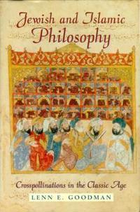 Jewish & Islamic Philosophy