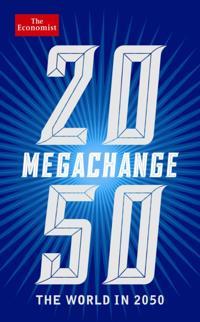 Economist: Megachange