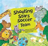 Shooting Stars Soccer Team