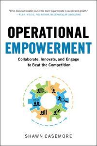 Operational Empowerment