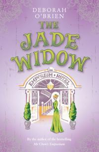 Jade Widow