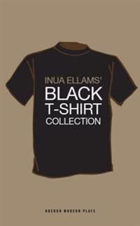 Black T Shirt Collection