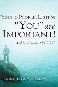 Young People, Listen!