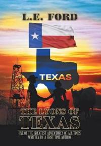 The Lyons of Texas
