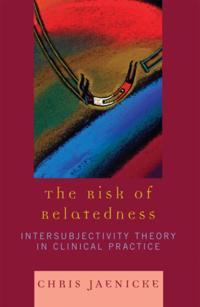 Risk of Relatedness