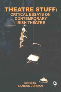 Theatre Stuff