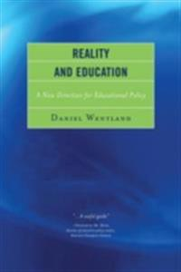 Reality and Education
