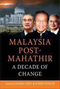 Malaysia Post-Mahathir