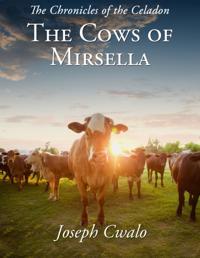 Cows of Mirsella