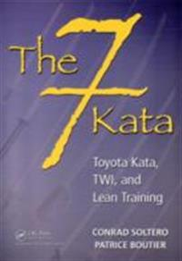 7 Kata