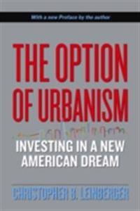 Option of Urbanism