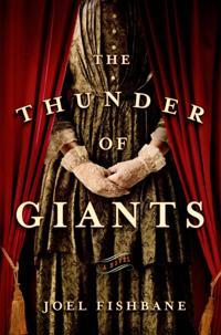Thunder of Giants