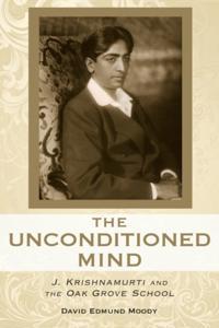 Unconditioned Mind