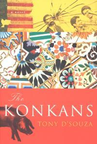 Konkans