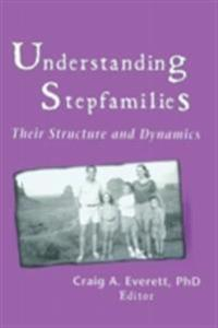 Understanding Stepfamilies